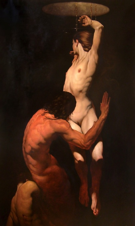 desnudo-al-oleo (12)